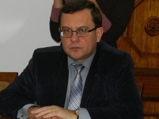 Андриенко Юрий
