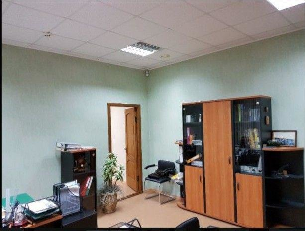 Аренда офиса за садовое кольцо сайт поиска помещений под офис Хачатуряна улица