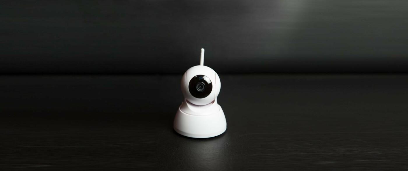 С этим устройством Вы всегда будете знать, чем занимается Ваш ребенок!, фото-1