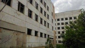 Суициды, изнасилования и убийства: что скрывается за николаевскими недостроями, фото-2