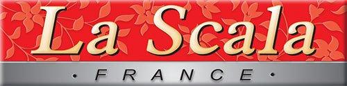 Текстиль ТМ La Scala: безупречное качество в каждый дом, фото-1