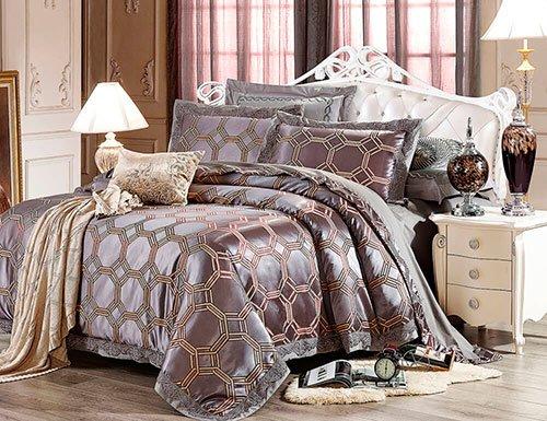 Текстиль ТМ La Scala: безупречное качество в каждый дом, фото-3