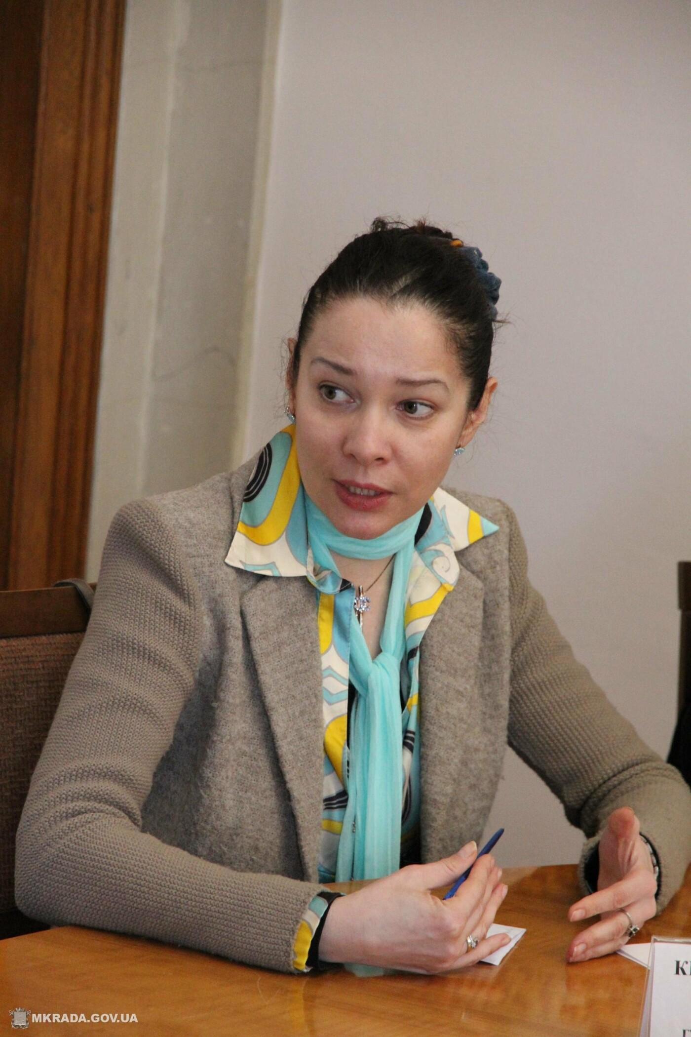 В Николаеве намерены построить Центр социально-психологической реабилитации детей и молодежи с функциональными ограничениями, - ФОТО, фото-5