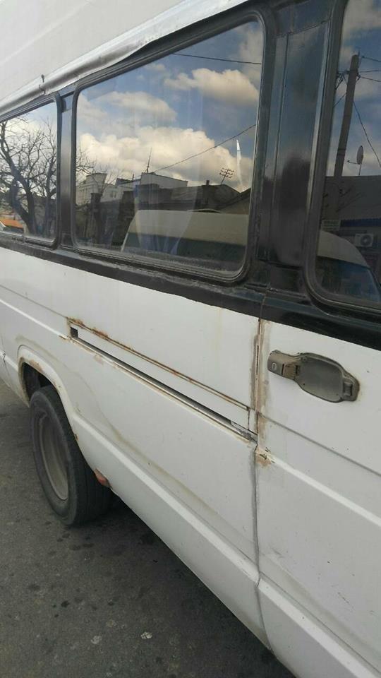 В Николаеве провели внеплановую проверку перевозчиков на маршрутах №23 и №86, - ФОТО, фото-1