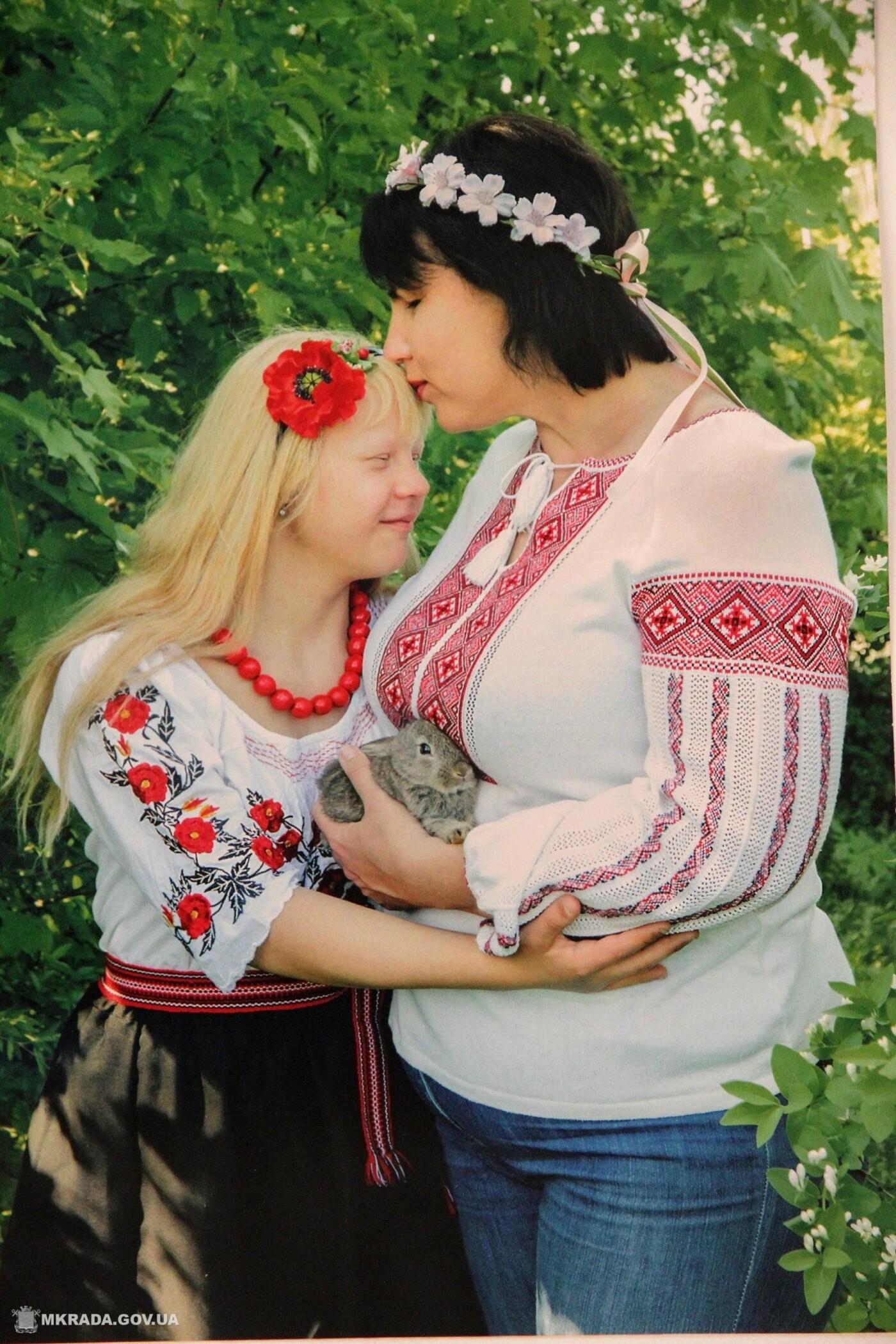 В Николаевском горсовете открылась фотовыставка «Мы - неповторимы!», - ФОТО, фото-2
