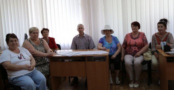 За отставку мэра Южноукраинска собрано 5000 подписей, - от депутатов ждут решения, - ФОТО, фото-2