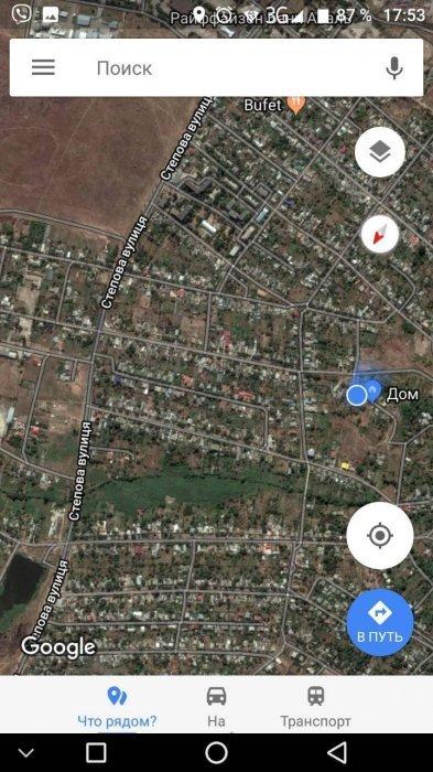 Дороги в Николаеве: асфальт уложили на песок и траву во время дождя, - ФОТО, ВИДЕО, фото-3