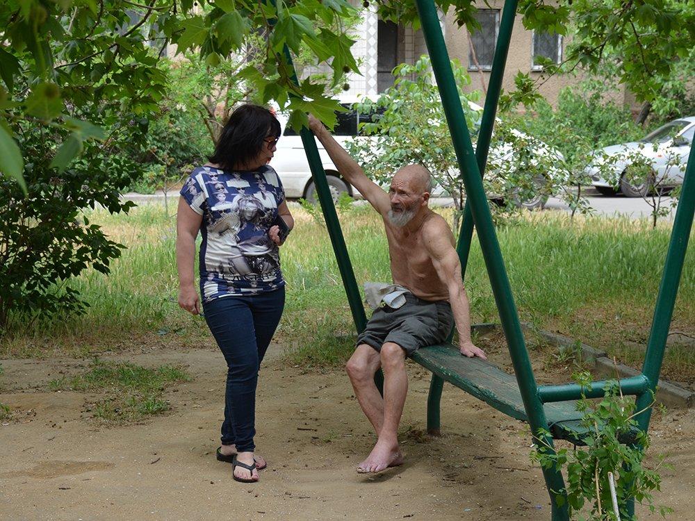 В Николаеве короткое замыкание стало причиной пожара, - ФОТО , фото-4