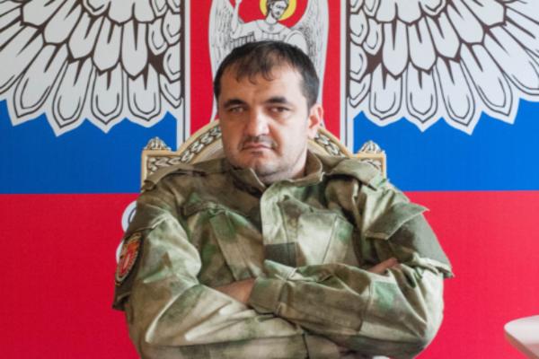 Освобождение Горловки или легализация российского вторжения: к чему приведет эскалация на Донбассе, фото-6