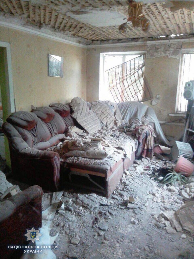 Освобождение Горловки или легализация российского вторжения: к чему приведет эскалация на Донбассе, фото-3