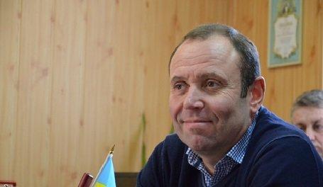 Городская власть обсудила вопрос аварийных веток на улицах Николаева, фото-1