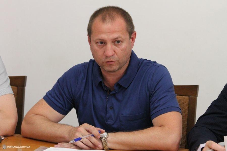 Члены Николаевского исполкома выделили около 7 миллионов гривен на ликвидацию аварии по улице Лескова, - ФОТО, фото-5