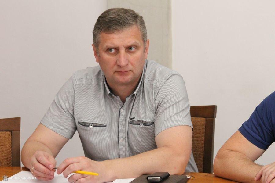 Члены Николаевского исполкома выделили около 7 миллионов гривен на ликвидацию аварии по улице Лескова, - ФОТО, фото-4