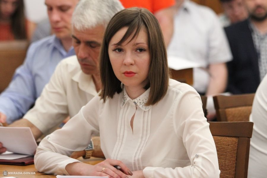 Члены Николаевского исполкома выделили около 7 миллионов гривен на ликвидацию аварии по улице Лескова, - ФОТО, фото-8