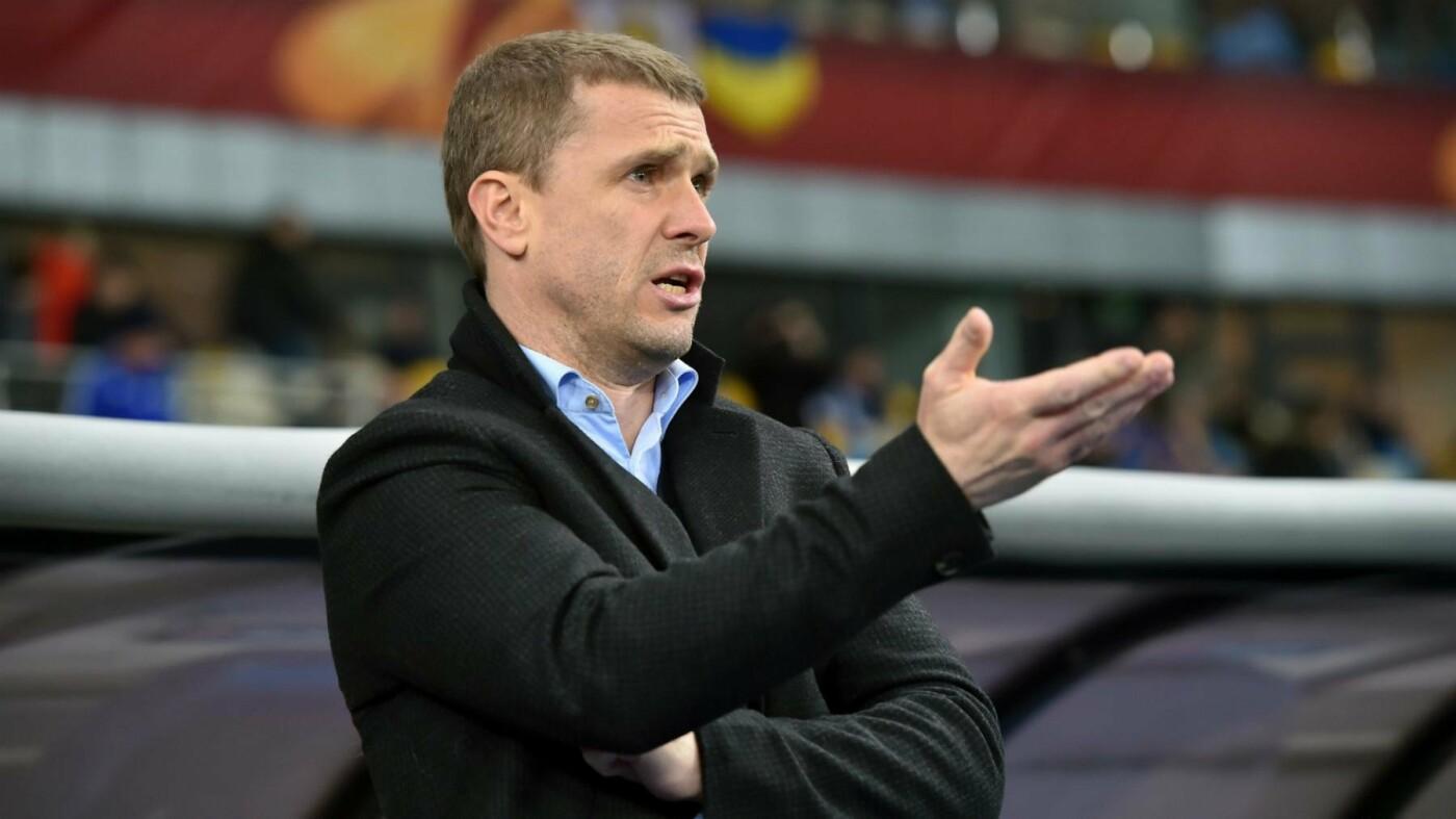 Футбольный уотергейт: 35 украинских клубов обвиняются в проведении договорных матчей, фото-3