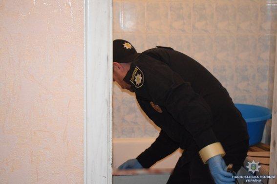 Двойное убийство: В Николаеве убили супругов-пенсионеров, - ФОТО , фото-6