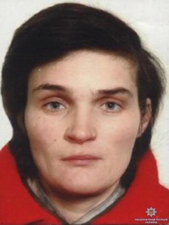 В Николаеве разыскивается без вести пропавшая женщина , фото-1
