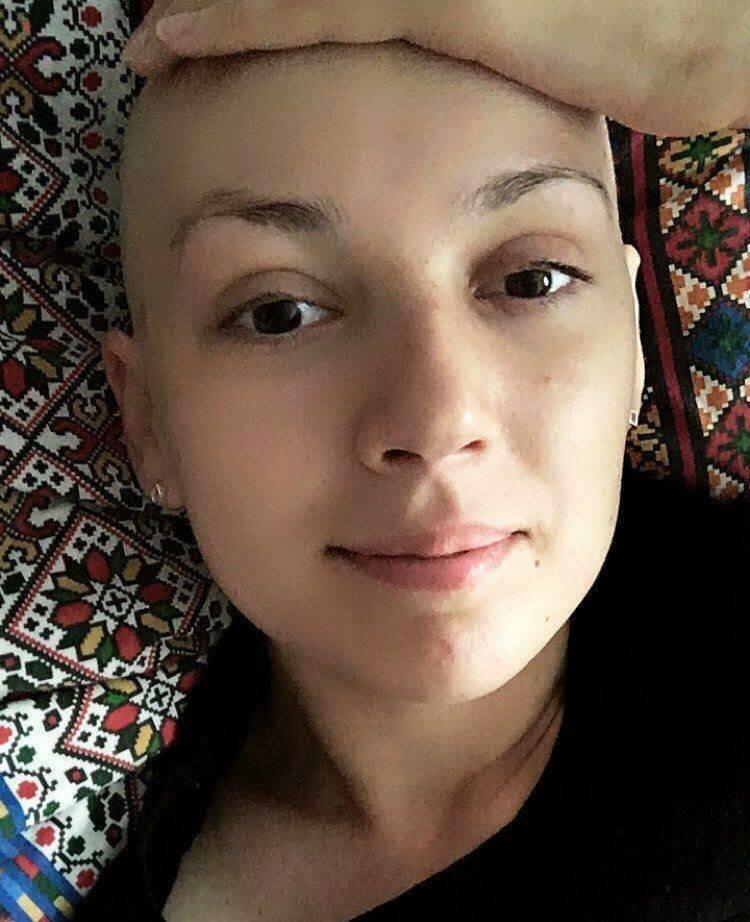 Жительнице Николаева необходима помощь для лечения тяжелой болезни, - ФОТО, фото-2