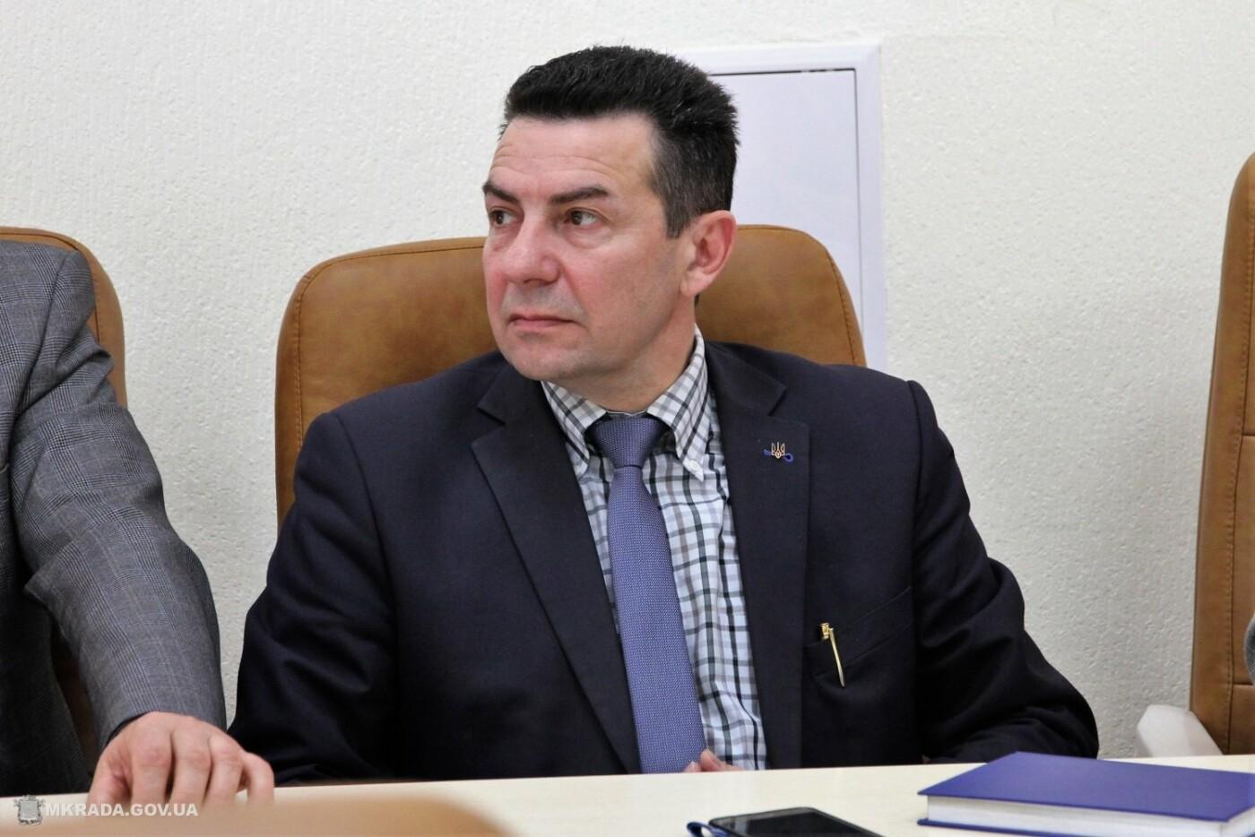 """Через два месяца в Николаеве введут """"электронный билет"""", фото-1"""