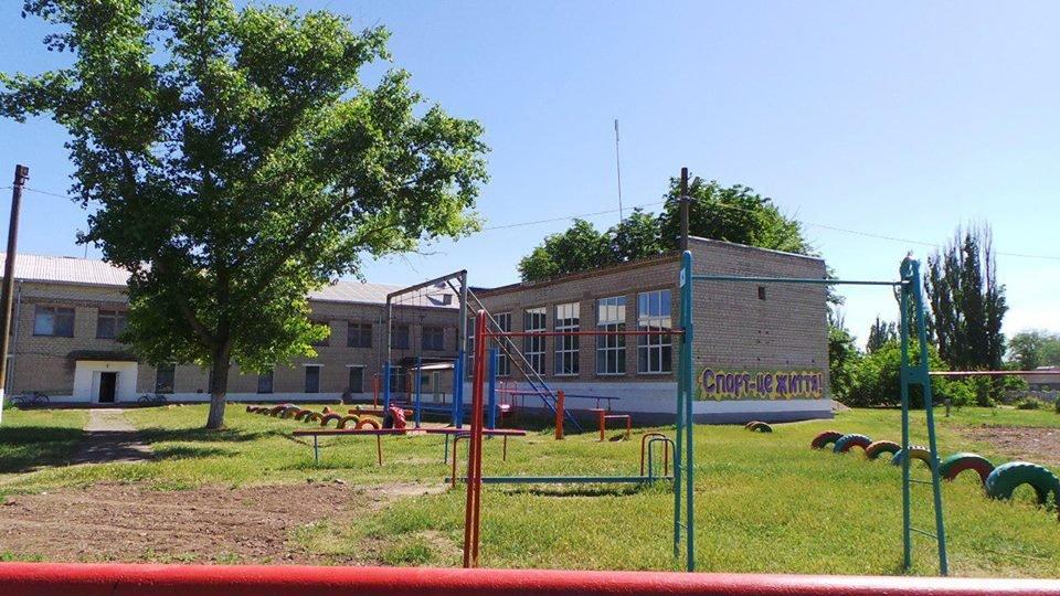 """В Николаевской области за год должно """"вырасти"""" 14 футбольных полей, - ФОТО, фото-2"""