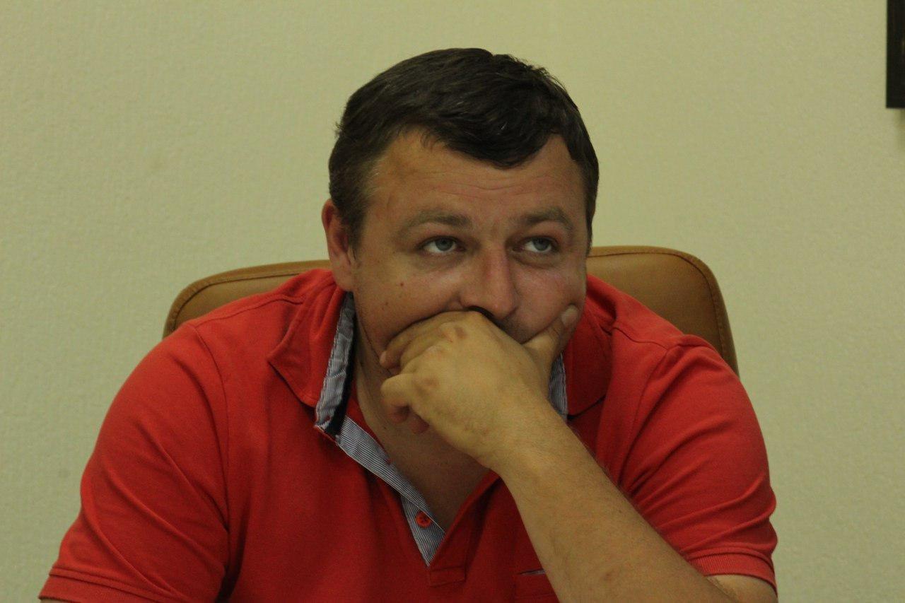 В Николаевском городском совете обсудили вопрос о капитальном ремонте детского сада №67, фото-2