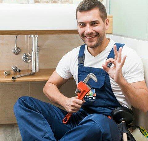 Европейская компания будет обслуживать жилые дома в Николаеве , фото-1