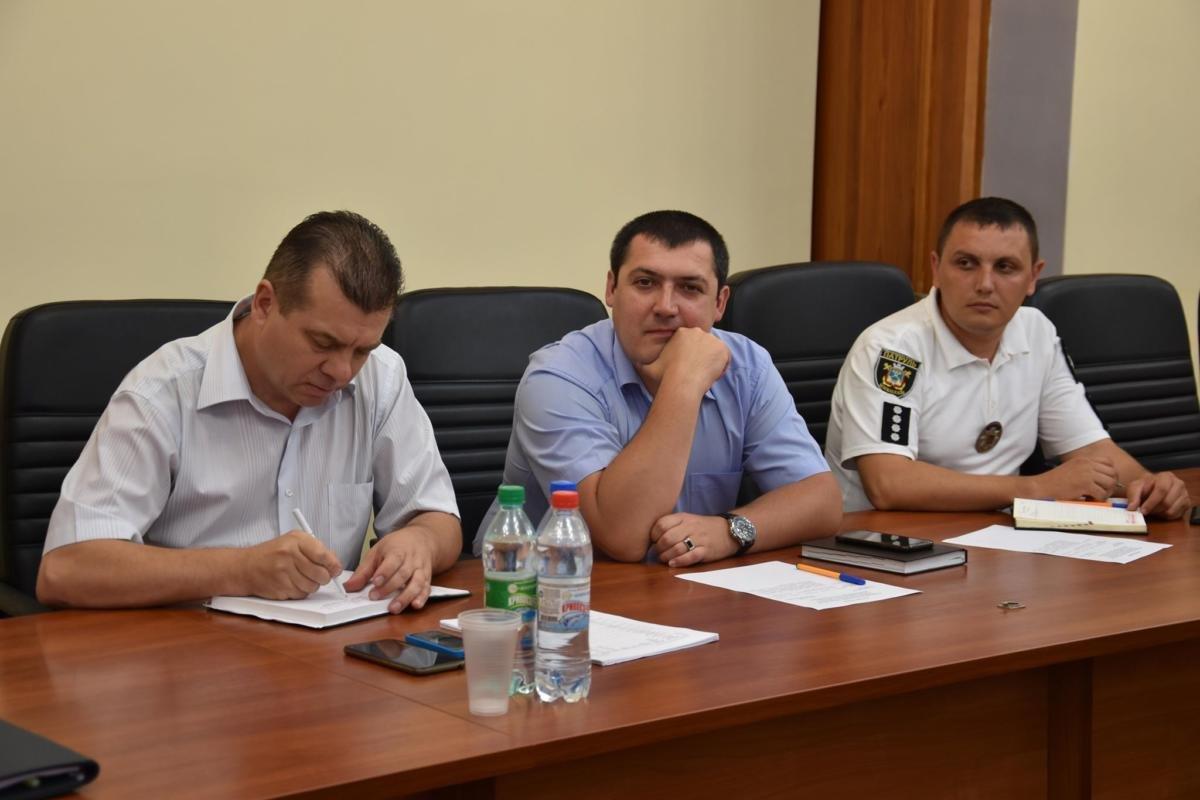 На Николаевщине определили 11 самых опасных участков на дорогах, - ФОТО, фото-2