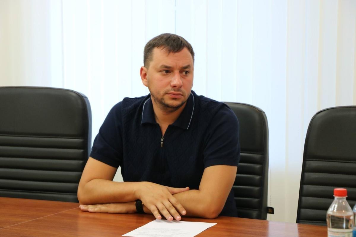 На Николаевщине определили 11 самых опасных участков на дорогах, - ФОТО, фото-1