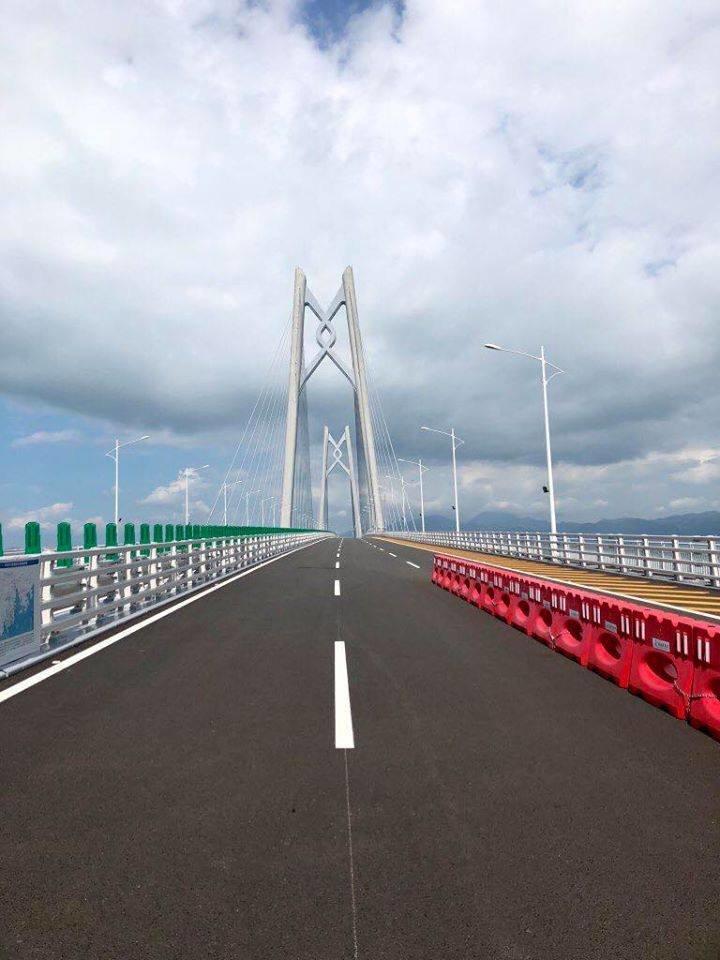 Украина и Китай заключили договор о строительстве дороги Одесса-Николаев- Херсон, - ФОТО, фото-2