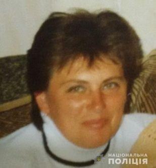В Николаеве без вести пропала женщина, - ФОТО