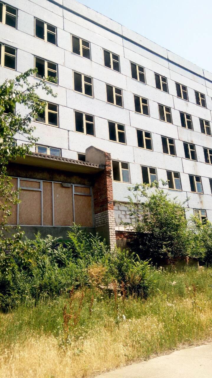 На Николаевщине задержали воров оконных рам, - ФОТО, фото-2