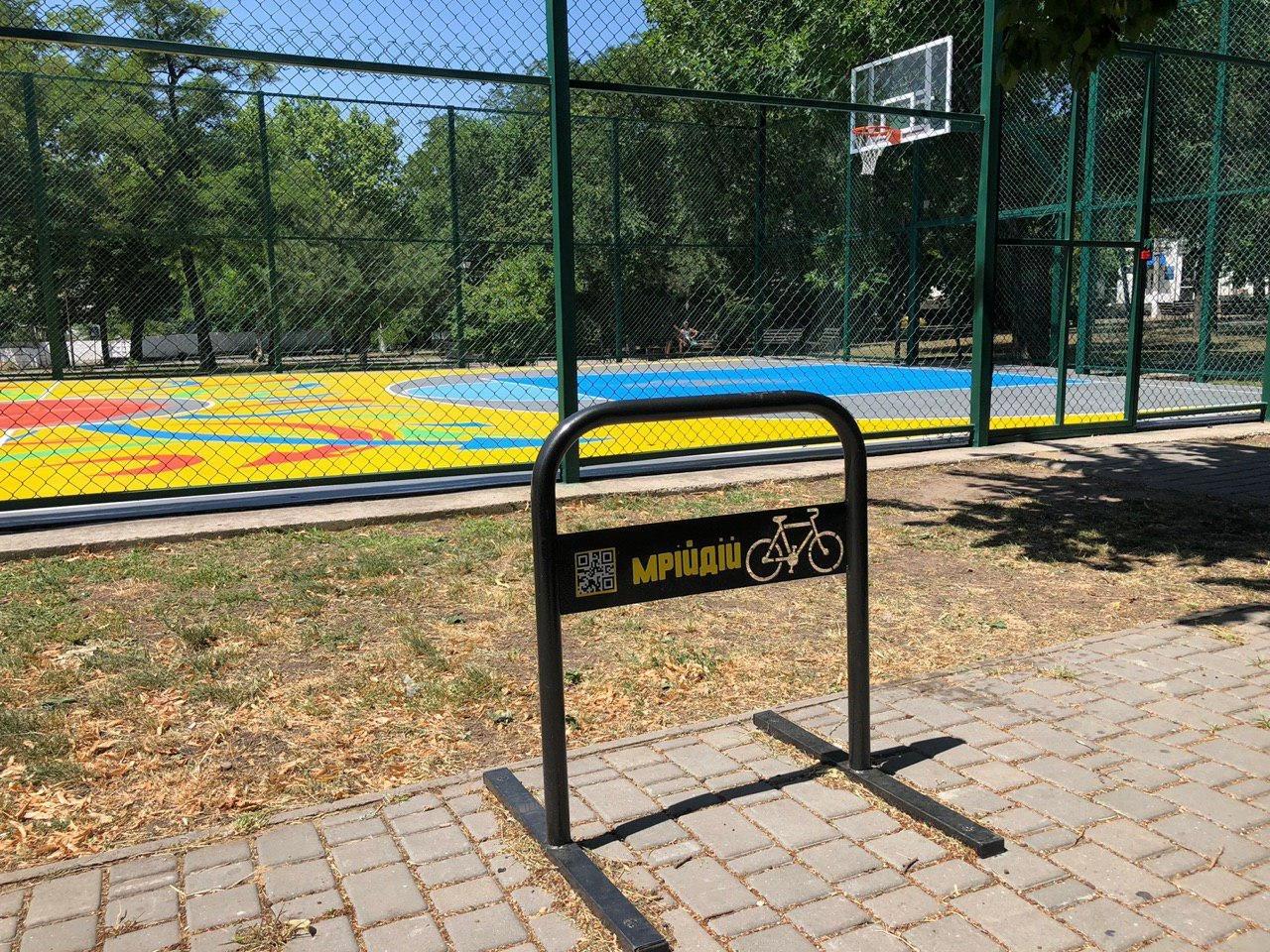 В Николаеве пройдет любительский чемпионат по уличному баскетболу, фото-4