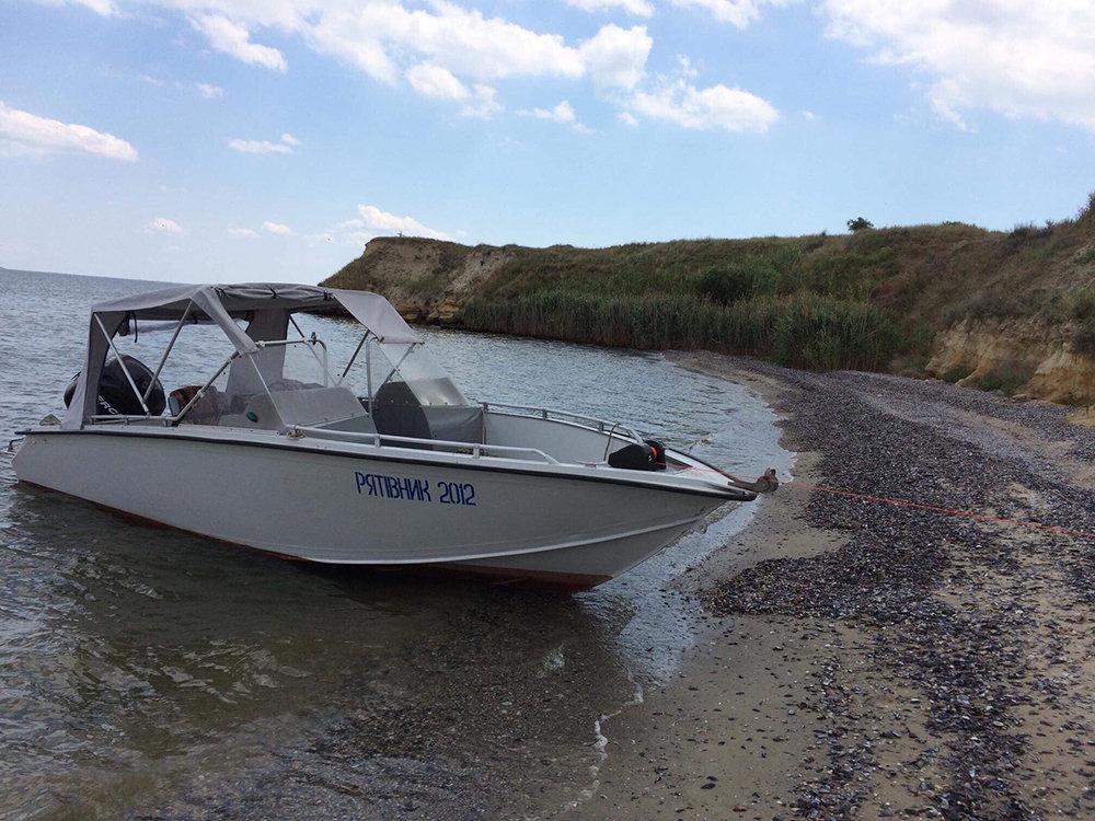 На Николаевщине обнаружено тело утонувшего мужчины, - ФОТО, фото-3