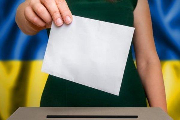 Лайфхак для избирателей: ответы на самые распространенные вопросы, фото-2