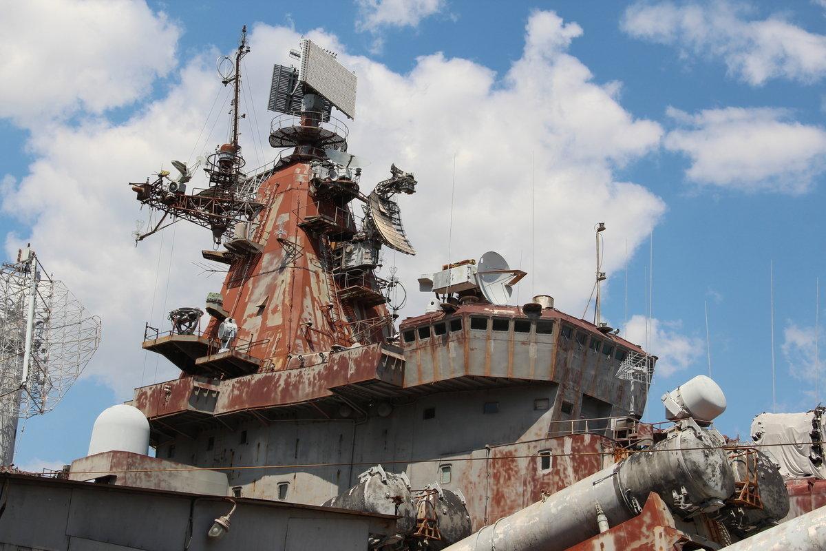 оба украина крейсер фото рождения