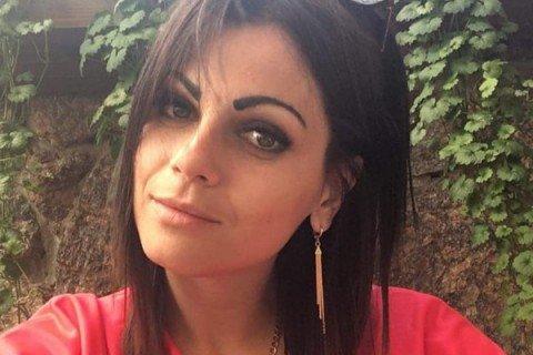 Женщина, пострадавшая в результате аварии на Николаевщине,  скончалась  в больнице, - ФОТО, фото-1
