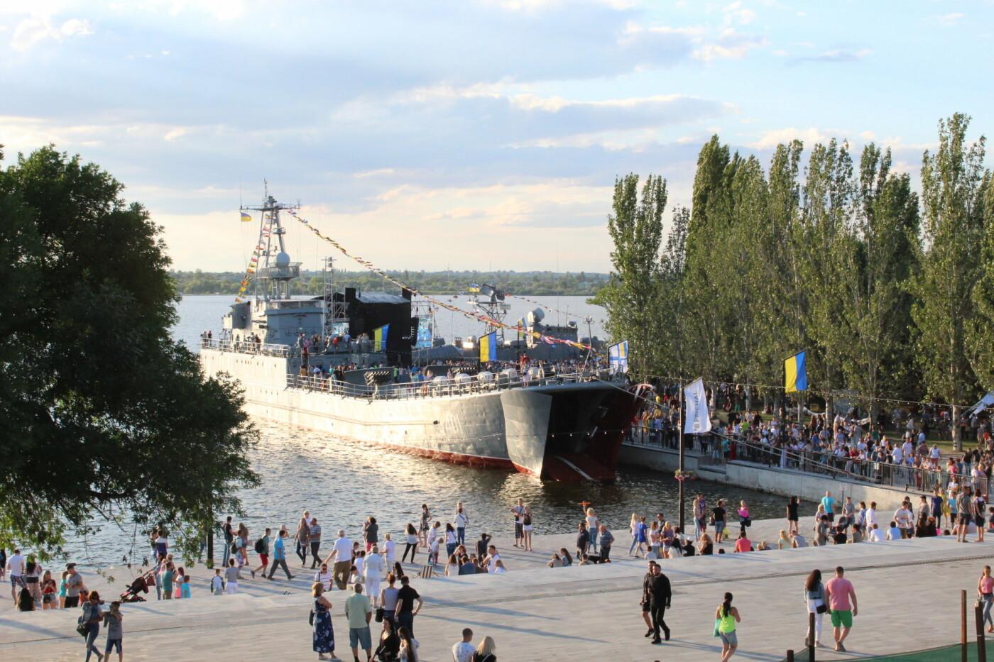 Как отдыхать и развлекаться в Николаеве бесплатно: лайфхак для туристов и горожан, фото-5