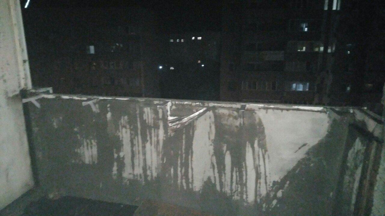 За сутки спасатели Николаевщины загасили пять пожаров