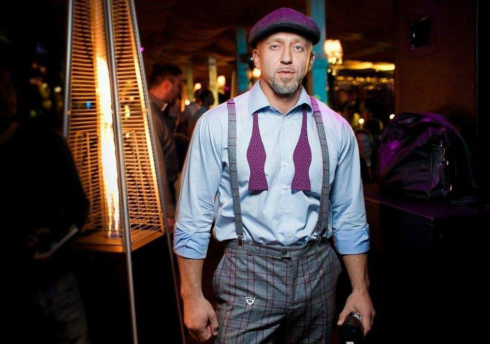 ТОП - 5 самых ожидаемых концертов ноября в Николаеве, фото-4