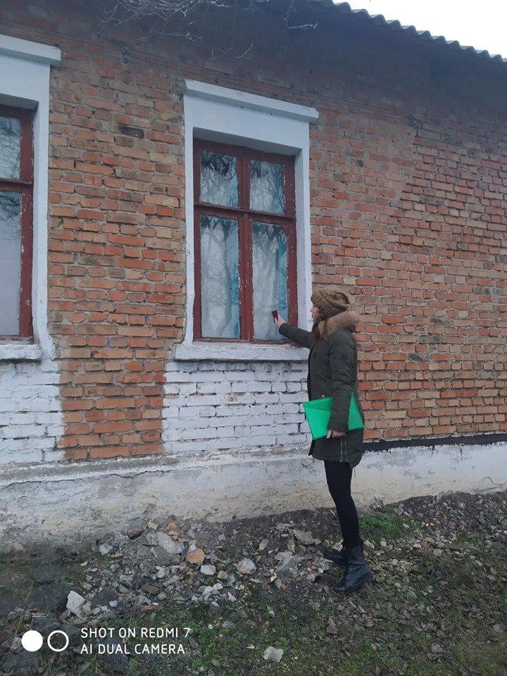 В Николаеве составили админпротокол на мать, которая часто оставляла ребенка дома одну, фото-3
