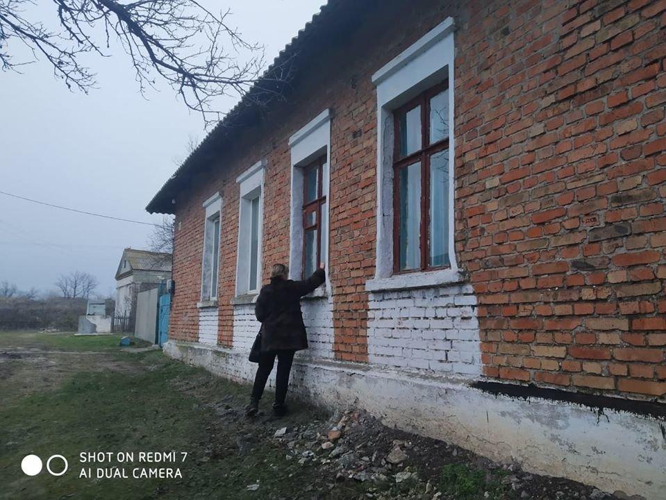 В Николаеве составили админпротокол на мать, которая часто оставляла ребенка дома одну, фото-2