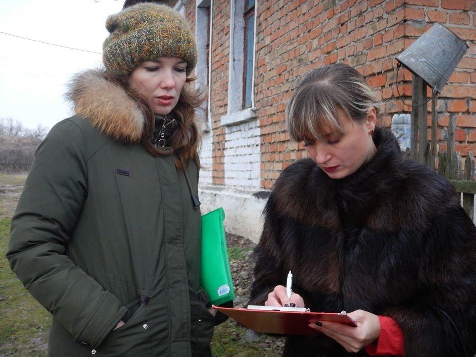В Николаеве составили админпротокол на мать, которая часто оставляла ребенка дома одну, фото-10