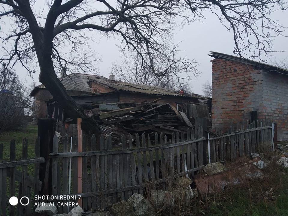 В Николаеве составили админпротокол на мать, которая часто оставляла ребенка дома одну, фото-9