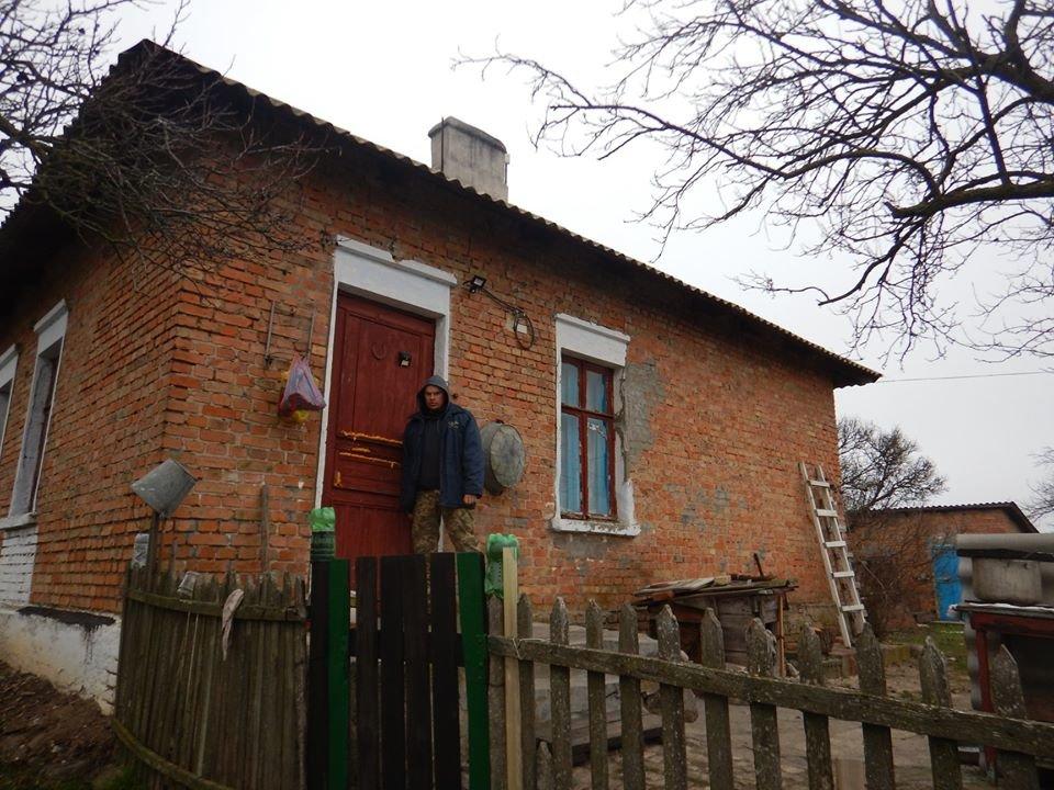 В Николаеве составили админпротокол на мать, которая часто оставляла ребенка дома одну, фото-6