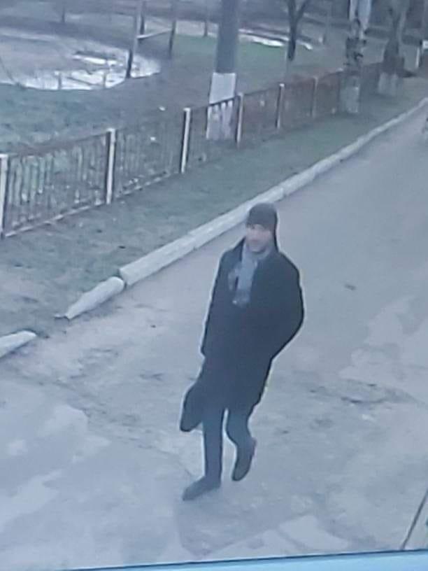 В Николаеве нашли жеребца, которого неизвестный увел с конюшни, фото-1