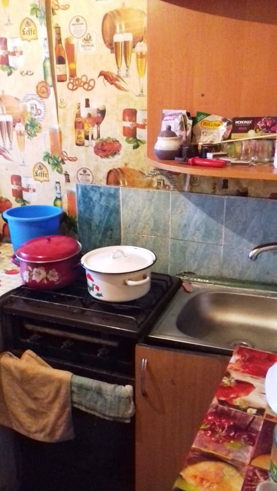 В Николаевской области мать троих детей привлекут к админответствености, - ФОТО, фото-20