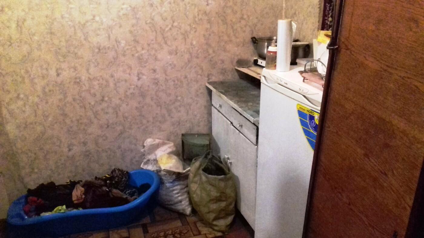 В Николаевской области мать троих детей привлекут к админответствености, - ФОТО, фото-18