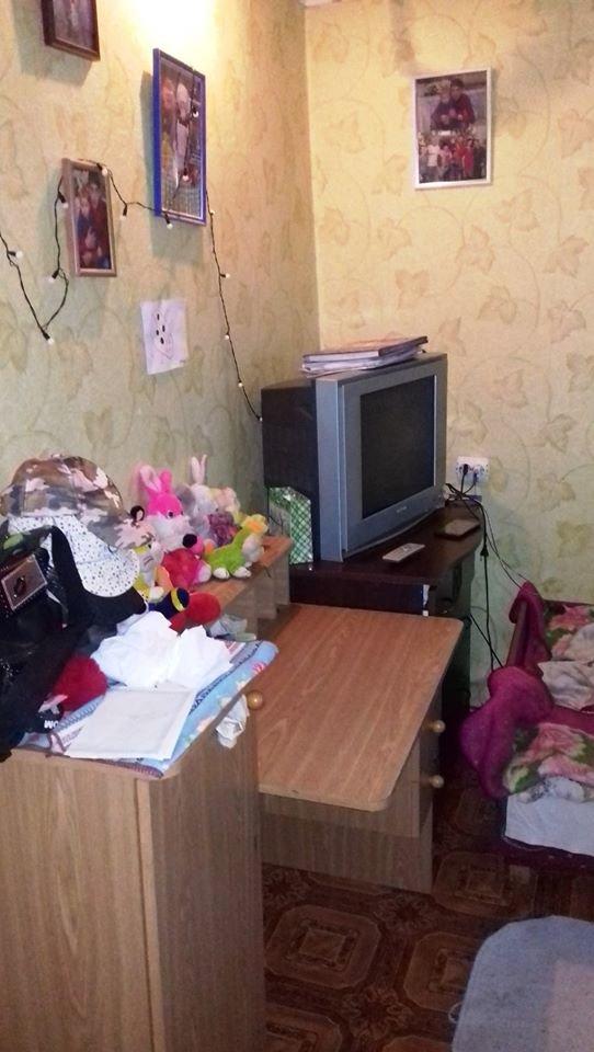 В Николаевской области мать троих детей привлекут к админответствености, - ФОТО, фото-10