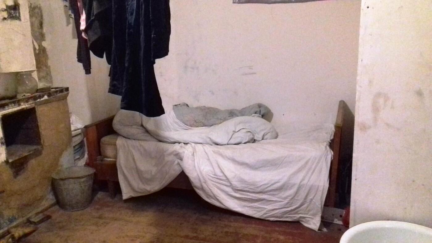 В Николаевской области мать троих детей привлекут к админответствености, - ФОТО, фото-8