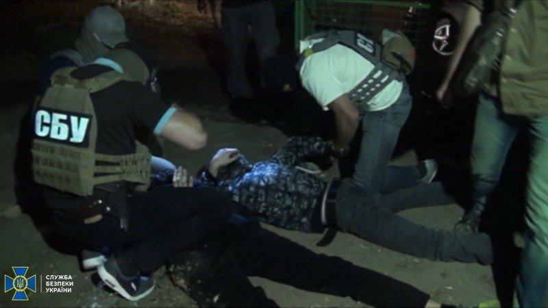 Суд ужесточил приговор трем николаевцам, поддерживавшим террористов, - ФОТО, фото-2